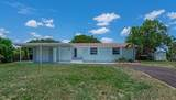 3801 Chickasha Road - Photo 33