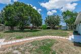 3801 Chickasha Road - Photo 39