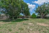 3801 Chickasha Road - Photo 40