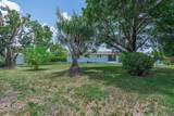 3801 Chickasha Road - Photo 41