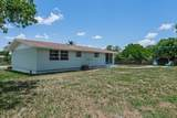 3801 Chickasha Road - Photo 42