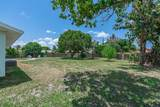3801 Chickasha Road - Photo 43