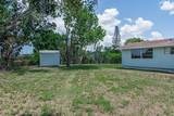 3801 Chickasha Road - Photo 44