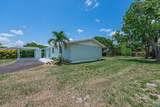 3801 Chickasha Road - Photo 49
