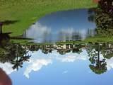 203 Pine Hov Circle - Photo 2