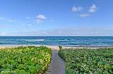 3421 Ocean Boulevard - Photo 4