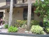 7700 79th Avenue - Photo 58