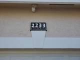 2233 Montrose Lane - Photo 7