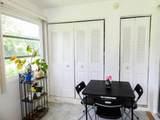 5032 Privet Place - Photo 15