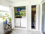 5032 Privet Place - Photo 16