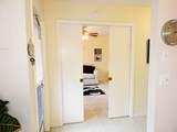 5032 Privet Place - Photo 26