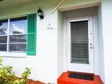 5032 Privet Place - Photo 36