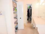 5032 Privet Place - Photo 41