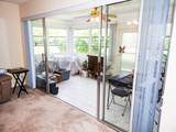 5032 Privet Place - Photo 49