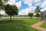 11424 Paradise Cove Lane - Photo 35