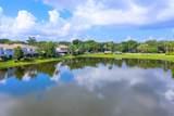 417 Lake Point South Lane - Photo 44