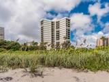 4545 Ocean Boulevard - Photo 2