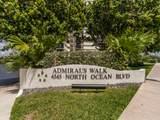 4545 Ocean Boulevard - Photo 5