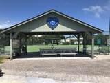 808 Osprey Court - Photo 37