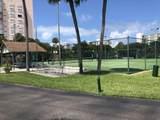 808 Osprey Court - Photo 38