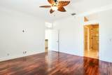 401 Seaside Lane - Photo 15