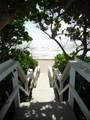 3594 Ocean Boulevard - Photo 48