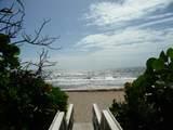 3594 Ocean Boulevard - Photo 49