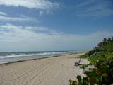 3594 Ocean Boulevard - Photo 50