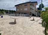131 Doolen Court - Photo 27