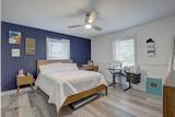 3505 Macon Road - Photo 20