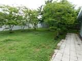4361 Fushia Circle - Photo 19
