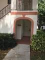 315 Palmwood Place - Photo 4