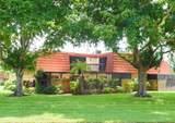 4556 Suburban Pines Drive - Photo 1