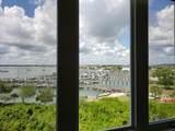 34 Harbour Isle Drive - Photo 32