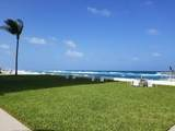3570 Ocean Boulevard - Photo 35