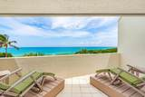 2050 Highway A1a - Photo 37