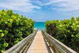 2050 Highway A1a - Photo 9