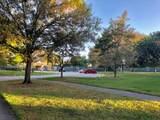 2004 Granada Drive - Photo 43