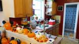 4200 Header Canal Road - Photo 13
