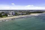 2295 Ocean Boulevard - Photo 13