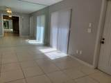 629 Executive Center Drive - Photo 11