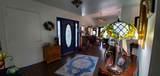 8321 Bonita Isle Drive - Photo 28
