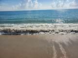 209 Ocean Dunes Circle - Photo 11