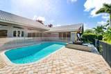7841 Afton Villa Court - Photo 38