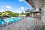 7841 Afton Villa Court - Photo 40