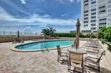 1180 Ocean Boulevard - Photo 44
