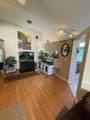 6786 Green Island Terrace - Photo 4