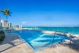 3550 Ocean Boulevard - Photo 2