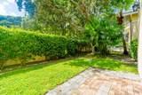 17329 Bermuda Village Drive - Photo 31