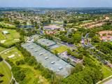 17329 Bermuda Village Drive - Photo 33